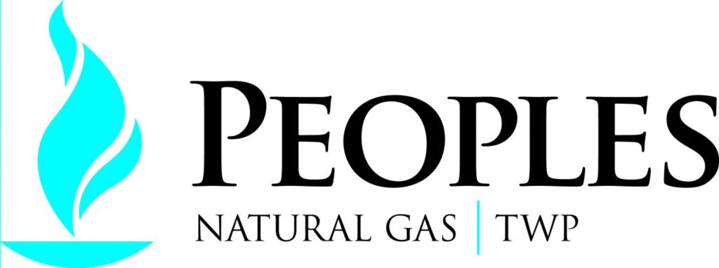 Peoples Natural Gas, TWP